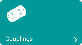 couplings_icon