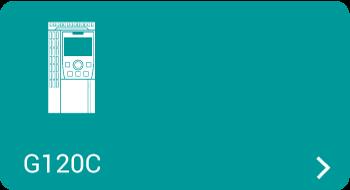 g120c_icon