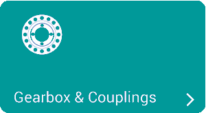 gearBox-and-couplings