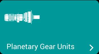 planetary-gear-units_icon