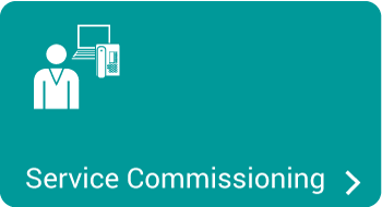 service-commissioning_icon