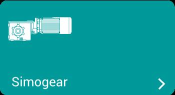 simogear_icon