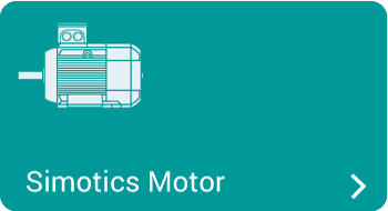 simotics-motor_icon