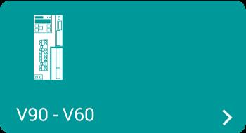 v90-v60
