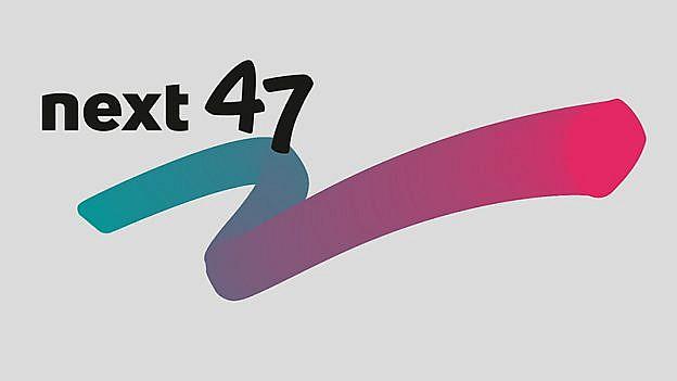 next47_logo_teaser