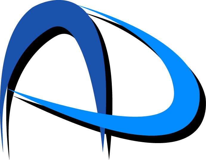 Alpha Drives Logo