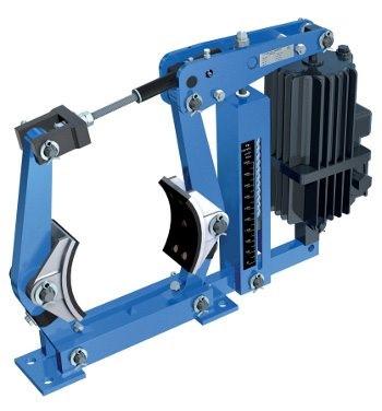 Calliper Brake