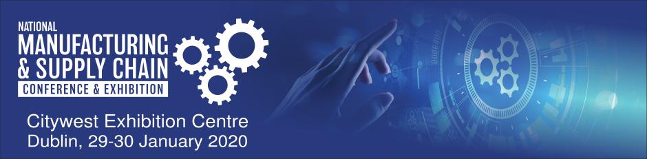 ManufacturingEventIrelane-new-Header