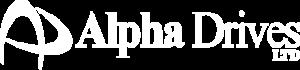 Alpha Drives Portlaoise